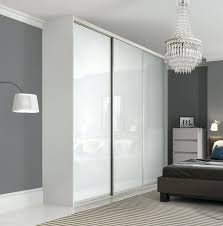 Closet Door Prices Wardrobes Ikea White Glass Wardrobe Doors Glass Wardrobe Doors