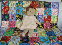 theme quilt miracles happen miracleshappen us
