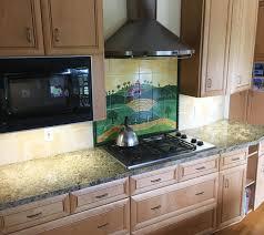 counter kitchen cabinet lights counter lighting airelight update newsletter