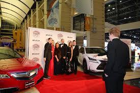 mazda cas photo galleries cas photo galleries chicago auto show