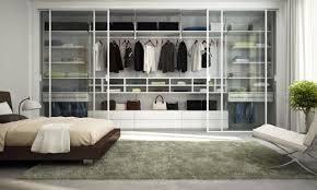 bedroom designs with attached bathroom interior design