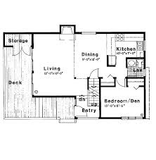 modern home design 4000 square feet surprising 4000 square foot ranch house plans contemporary best