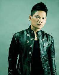 biography of famous person in cambodia my super star preap sovath cambodia singer star background