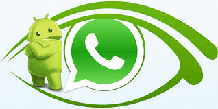 downlaod whatsapp apk whatsapp apps whatsapp apk for android new version