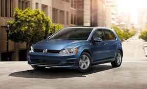 volkswagen bora 2016 2017 volkswagen golf first drive u2013 review u2013 car and driver
