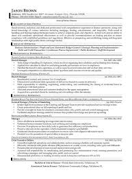 Credit Controller Resume Sample by Finance Resume Examples Resume Professional Writers