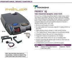 trailer brake controller wiring diagram u0026 terrific trailer brake