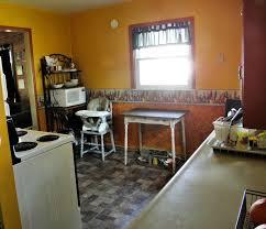 stripping kitchen cabinets good stripping kitchen cabinets on shabby love stripping kitchen