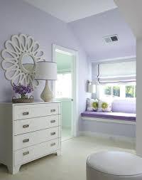 Light Purple Bedroom Light Purple Walls Bedroom The Color Purple Light Purple Walls