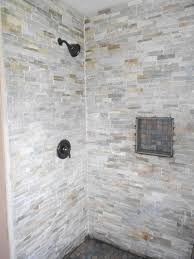 Master Bathroom Shower Tile Ideas by Master Shower Ideas Home Design Website Ideas
