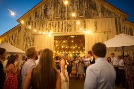 Barn Wedding San Luis Obispo San Luis Obispo Barn Wedding Carol And Josh Bluephoto Wedding