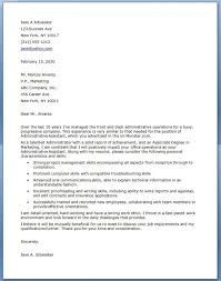 Cover Letters For Resume Examples by Best 20 Cover Letters Ideas On Pinterest Cover Letter Example