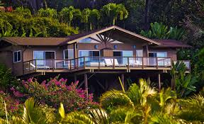 the best places to stay on maui top 20 maui accommodations