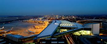 Phl Airport Map Luxe Layovers Phl Luxe Beat Magazine
