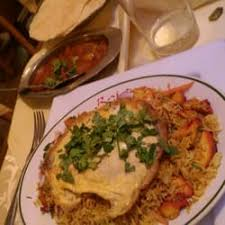 isle of cuisine raja s bengal cuisine closed bangladeshi 8 newry