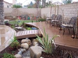 123 best go out in the backyard images on pinterest backyard