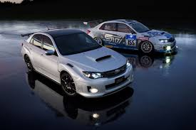 subaru wrx sti 2011 mad 4 wheels 2011 subaru impreza wrx sti s206 with