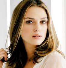 2014 hairstyles for women over 40 medium layered haircut for women medium length hairstyles for thin