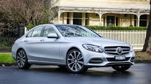 mercedes recall c class c class 800 sedans recalled for fuel mounting fault