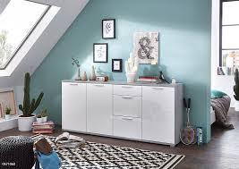 Schlafzimmer Kommode Holz Kommoden Und Sideboards Sind Echte Stauraumwunder Weko
