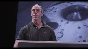 Sirius: documental sobre Extraterrestres