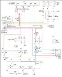 96 dodge ram headlight wiring diagram dodge wiring diagram gallery
