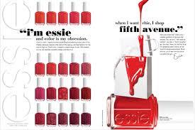 essie nail color pinks fiji amazon ca luxury beauty
