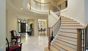 best staircase and railing professionals in lake zurich il houzz