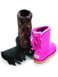 ugg boots at dillards boots at dillards