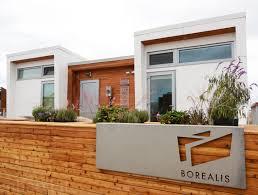 House Features Team Alberta U0027s Borealis Solar Decathlon Home Features A Stunning