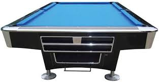 Tournament Choice Pool Table by Buffalo Pro Ii 9 Ball Tournament American Pool Table Pool Tables