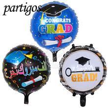 popular graduation balloons buy cheap graduation balloons lots