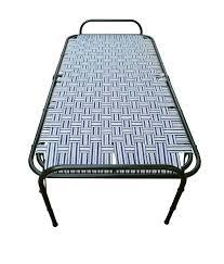 Bed Frame For Air Mattress Mattress Frame Medium Size Of Bed Frames Air Mattress Frame