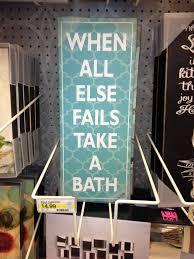 Bathroom Decor Target by Bathroom Decor Target Bathroom Design Ideas 2017