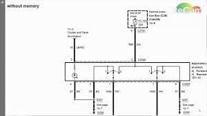Wiring Diagram For 2011 Ford Focus Wiring Diagram Diagnostics 2 2005 Ford F 150 Crank No Start Fuel