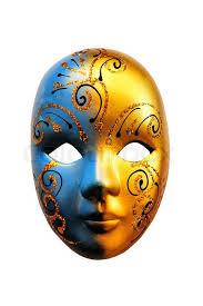 carnaval masks carnival mask stock photo colourbox