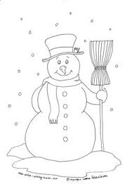 208 coloring pages kids images coloring