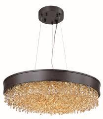 Indoor Lantern Pendant Light Contemporary Pendant Lights Foyer Chandeliers Lighting Outlet