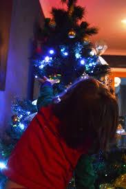 uk blog hop our festive felt family christmas u2013 well i guess this
