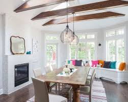 Room Addition Ideas Dining Room Additions Dining Room Addition Houzz Model Home