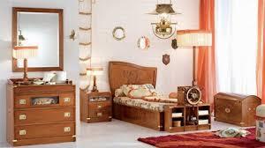 Furniture Interior Design Design Solid Wood Furniture Farnichar Dizain Waplag Excerpt Loversiq
