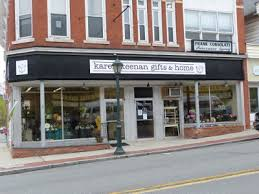gifts for home welcome to karen keenan gifts about the store