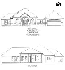 100 1 story home plans home design 87 charming very small