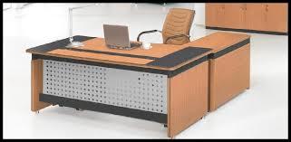 bureau pour professionnel meuble de bureau professionnel 13949 bureau idées