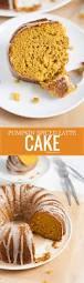 Best Pumpkin Cake Mix by Pumpkin Spice Latte Cake