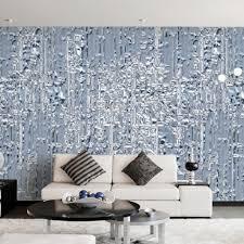 Design Vom Schlafzimmer Gemütliche Innenarchitektur Schlafzimmer Gestalten Blau Braun