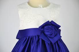 best price children u0027s wedding dress kids party wear dresses korea
