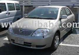 toyota corolla second toyota corolla second car buy used car product on alibaba com