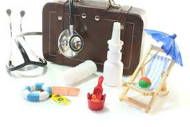 travel medicine images Travel medicine kit jpg