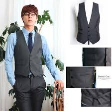 mens light grey dress shirt best gowns and dresses ideas u0026 reviews